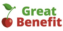 great-benefit