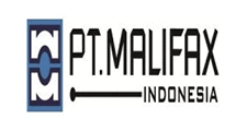 malifax