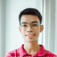 Carlo Bambo Lead Developer WizyVision