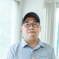 Lee Lopez Lead Developer