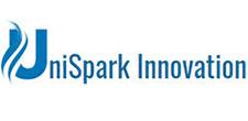 UniSpark Innovations