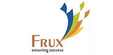 FruxTech